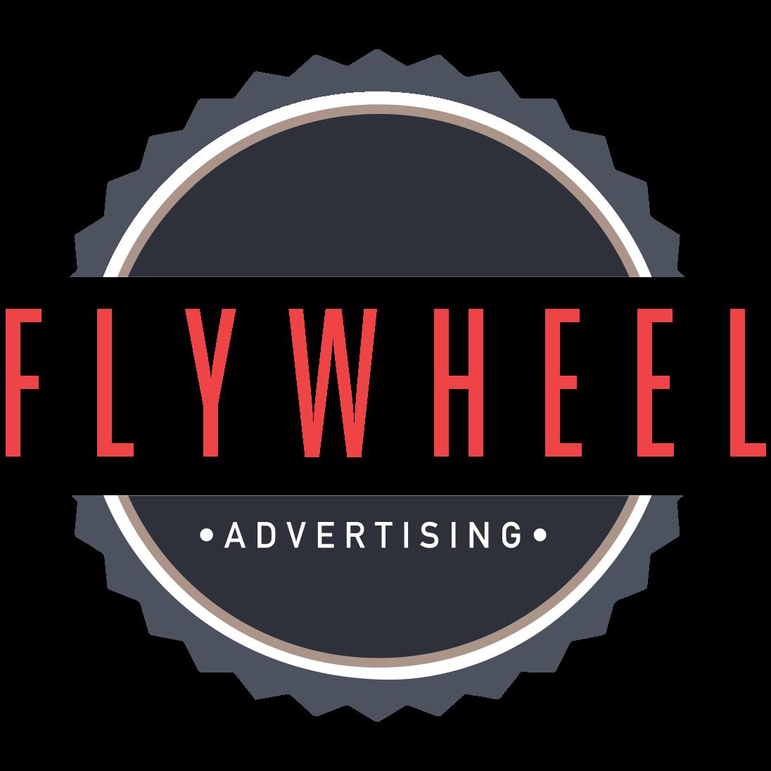 Flywheel Advertising | Columbus, Ohio Digital Marketing Agency