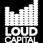 Loud Capital Logo