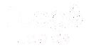 Fuego logo - White thumbnail