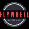 Flywheel_Logo